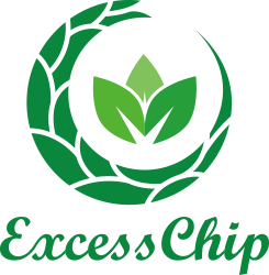 ExcessChip Technology Co. Ltd.